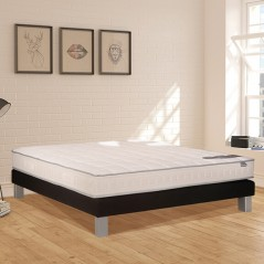 Matelas latex Queen Size 160x200 Altair